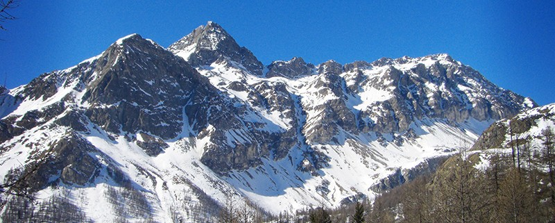 Monte Grand Tournalin